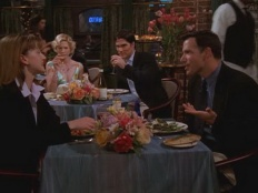 Dharma & Greg 02x24 : The Dating Game- Seriesaddict